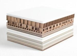 KlunderSD verkoop diverse materialen om te bedrukken